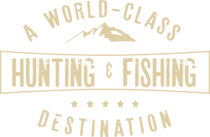 Best Walleye Fishing in Canada